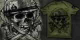 Platoon T-shirt