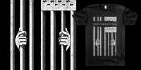 Desaparecidos / Flag Jail