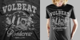 Volbeat – Evel