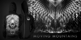 Moving Mountains / Shine