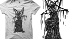 The Reaper (Artwork For Sale)