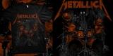 Lars Drumkit - Metallica