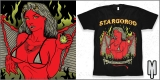 Stargorod - 'Devil Girl'