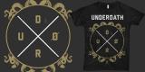 Underoath - Vinyl Release