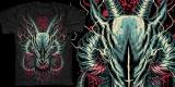 FaithBack - Evil Goat