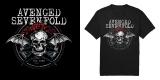 Bolts - Avenged Sevenfold