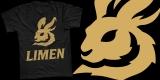 Limen Hare Logo
