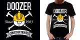 Doozer Construction Co.