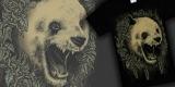 Panda (ARTWORK FOR SALE)