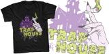 Trap House Pot