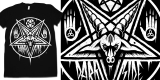 Darkside - Baphomet