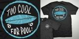 Pool It!