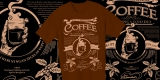 Coffee Bandar
