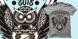 666 Owl