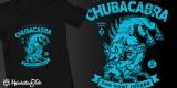 Chubacabra - Cryptids Club Case File #345