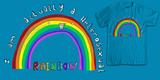 Heterosexual Rainbow
