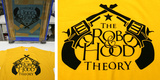 The Rob & Hood Theory!