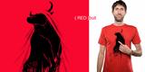 Revenge of the Toro: ( RED )bull