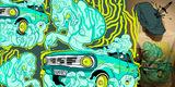 Ghostridethewhip-FF5