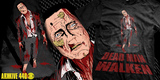 Dead Man Walken