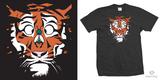 Tiger Turmoil