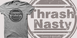 Thrasty