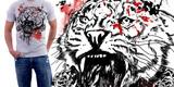 Make it Roar