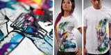artspojekt.com LABz TOTW.