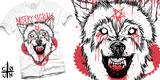 Thrash Wolf