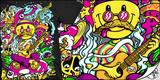 Hippie times