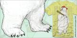 Polar Bearzzz!