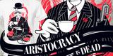 Aristocracy is dead