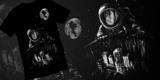 Moon People meet Space Man - For Sale - Process Vid!!!