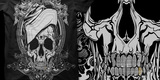 grllzy skully