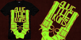 Rodeo Gun Show