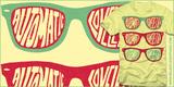 nice shades duddeeee!