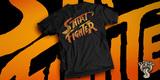 Shirt Fighter