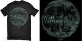 Heal Clothing