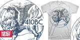 410BC - For sale!