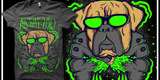 dogy style(for sale)
