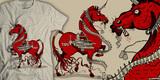A Unicorn for Boys
