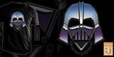 Decepti Vader