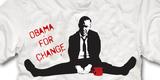 """""""Obama for Change"""""""