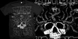 Zombie Liquorice - Medusas Dead
