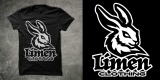 Limen Clothing Logo