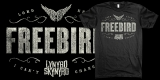 Lynyrd Skynyrd / Freebird