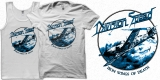 Division Speed - Iron Wings of Death shirts