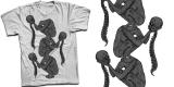 Skulls - FOR SALE