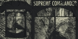 Supreme Commander - Shapes And Stones
