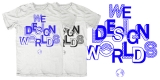 We Design Worlds